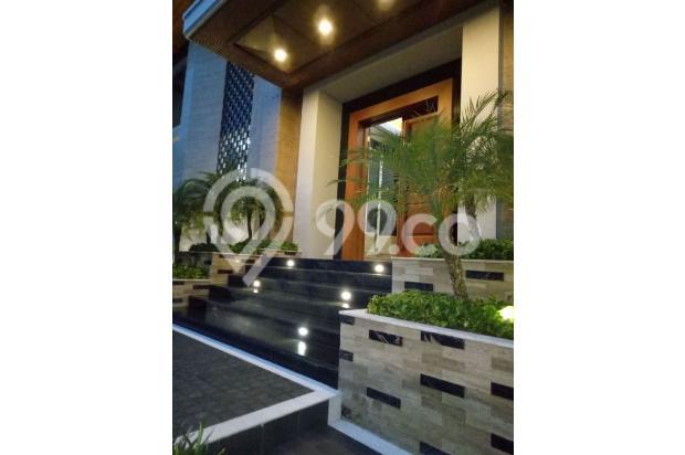 Rumah Dijual di Pondok Indah 16048308