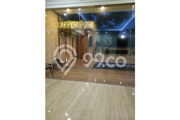 Rumah Dijual di Pondok Indah 16048307