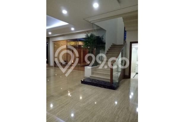 Rumah Dijual di Pondok Indah 16048309