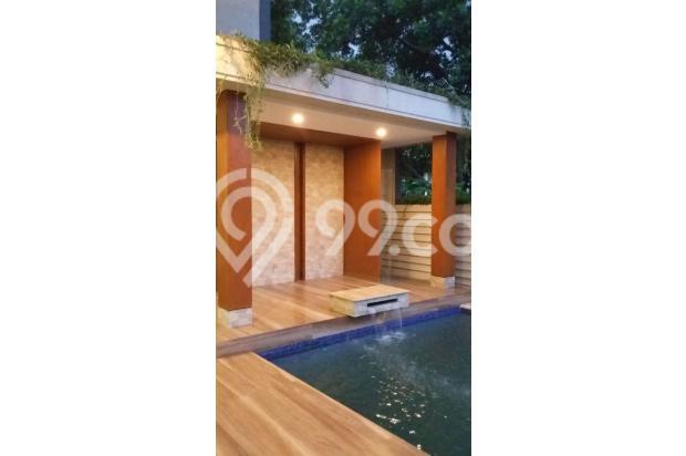 Rumah Dijual di Pondok Indah 16048313
