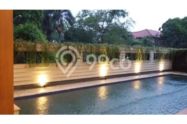 Rumah Dijual di Pondok Indah 16048312