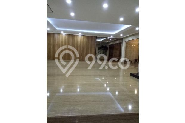 Rumah Dijual di Pondok Indah 16048314