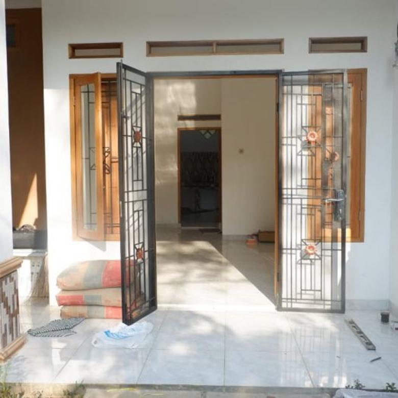 Rumah Murah Akses Mudah Layout Bisa REQUEST, PROMO  DI CITAYAM