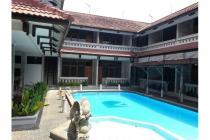 Homestay 28 Kamar Dekat UGM, JL Kaliurang Km 5,8