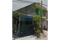 Rumah Dijual Noto Prayitno Kebomas Gresik