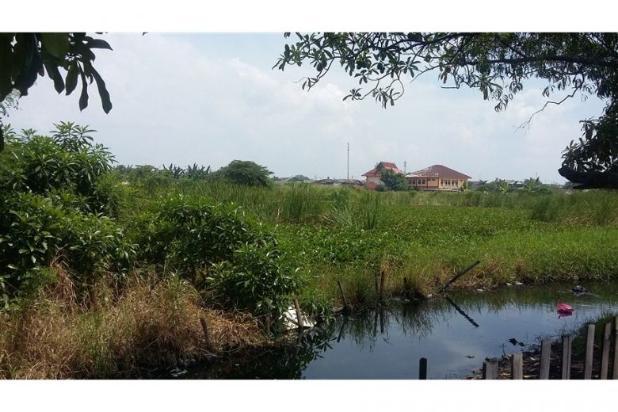 Rp767mily Tanah Dijual
