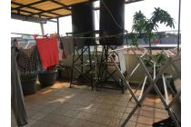 Rumah-Jakarta Barat-10