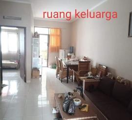 Rumah Margawangi Ciwastra Syp Bojongsoang Kiaracondong Bandung