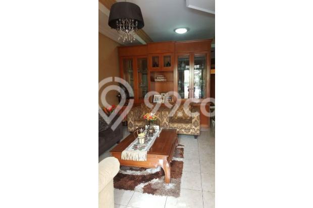 Dijual Rumah Nyaman di Taman Asri Tangerang 16577928