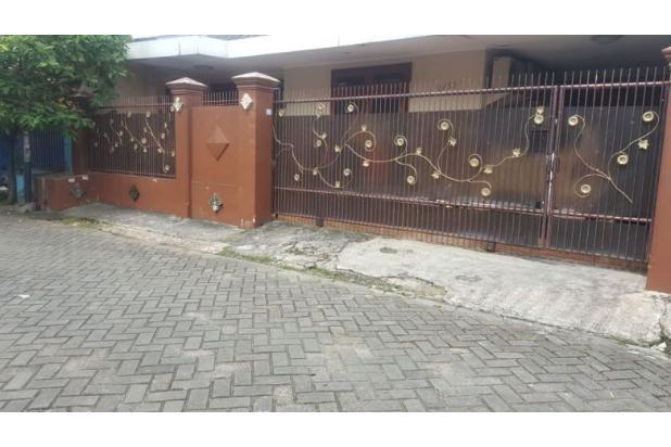 Dijual Rumah Nyaman di Taman Asri Tangerang 16577930