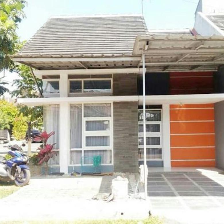 Dijual Rumah  komplek dekat Pasar Ciwastra