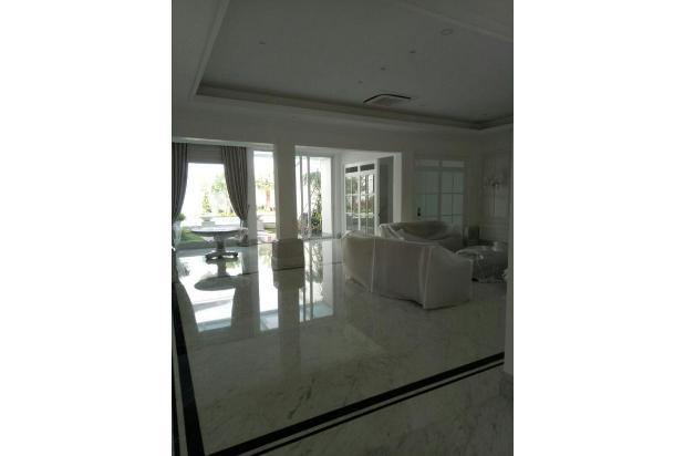 Rp220mily Rumah Dijual
