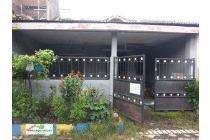 Rumah Dijual Perum Griya Kebonagung 1 Sukodono Sidoarjo hks5234