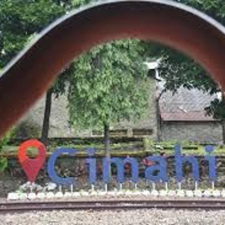 Harga Perdana Tanah CIPAGERAN Lokasi Ramai Penduduk 1 Jutaan/m