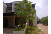 Cluster Besar Rumah Ready di Hoek, Harga Lama Kpr DP 0%, Bebas Banjir