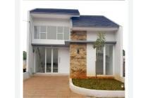 Rumah Di Pinggir Jalan Depok 2, Miliki Segera!