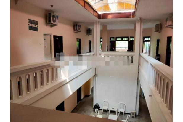 Rp7mily Hotel Dijual