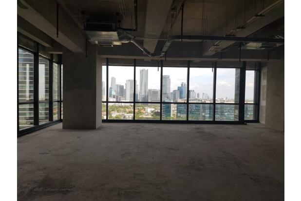 Rp14,3mily Ruang Kantor Dijual