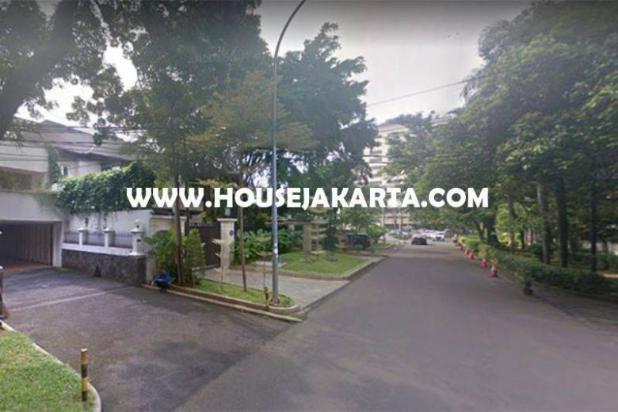 Rp71mily Rumah Dijual