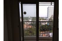 Apartemen-Tangerang-5