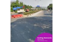 Hunian Margin 200Jt? Rawalumbu Bekasi Kota, Jl Paving Lebar 5m