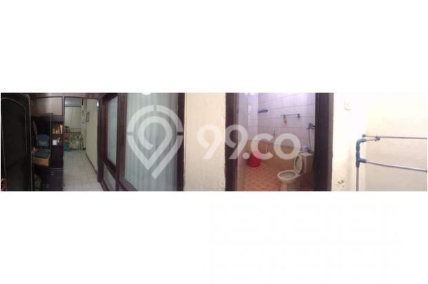 Rumah di Cibadak Bandung, Dijual Rumah dekat RSU Kebon Jati 11165561