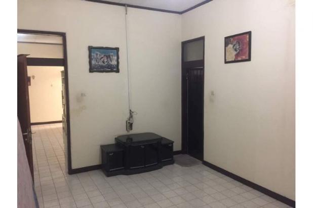 Rumah di Cibadak Bandung, Dijual Rumah dekat RSU Kebon Jati 11165562