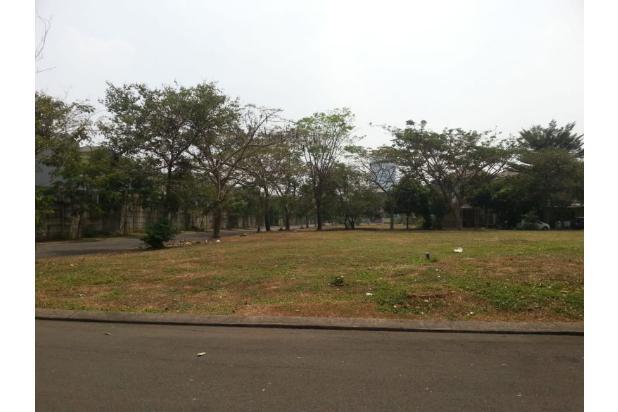 Rp4,92mily Tanah Dijual