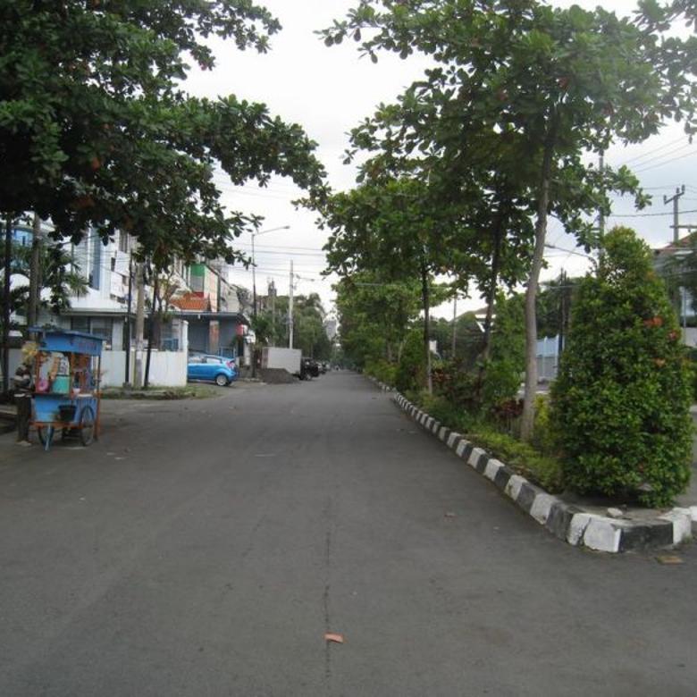 Ruko-Surabaya-3