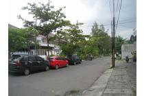 Ruko-Surabaya-4