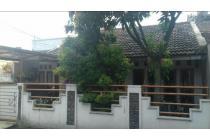 Rumah Murah Butuh Cepat Bandung Kota Margahayu