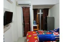 Disewakan apartemen gunawangsa merr full furnish siap huni