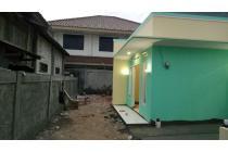 Rumah Dijual 2 Lantai 397 Juta an,Daerah Rawa Kuning