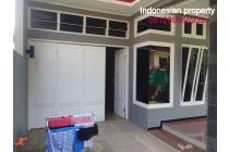 Rumah Murah Dijual di Bintara Bekasi,