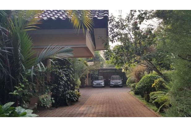 Rp56,4mily Rumah Dijual