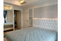 Apartemen Mewah Harga Murah Casa Grande 3 BR Jakarta Selatan