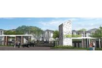 Best Location Land For Sale At Nebraska Kota Wisata Cibubur Bogor