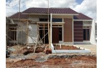 Modal 8 Jt, Mudah Beli Rumah Jika Daftar KPR DP 0 %