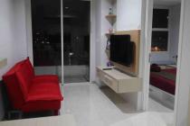 Disewakan Apartemen Silkwood Alam Sutera 1 BR, Tangerang PR722