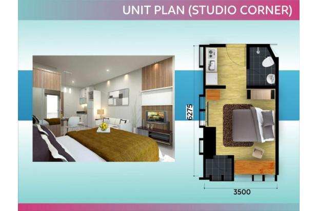 Apartment Premium Dengan Fasilitas Terlengkap Di Jatinangor 17341985