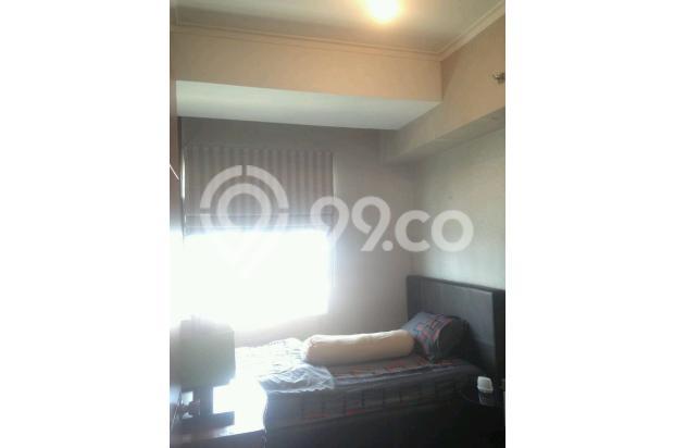 Dijual/ Disewakan Apartemen Marbela 3+1BR 15810193
