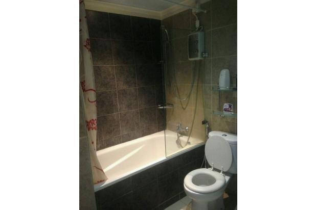 Dijual/ Disewakan Apartemen Marbela 3+1BR 15810195