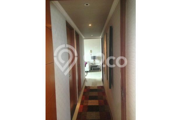 Dijual/ Disewakan Apartemen Marbela 3+1BR 15810200