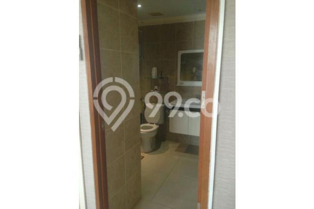 Dijual/ Disewakan Apartemen Marbela 3+1BR 15810203