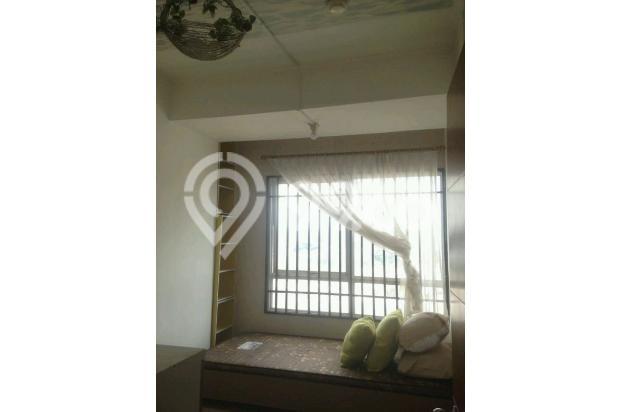 Dijual/ Disewakan Apartemen Marbela 3+1BR 15810204