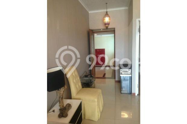 Dijual/ Disewakan Apartemen Marbela 3+1BR 15810202