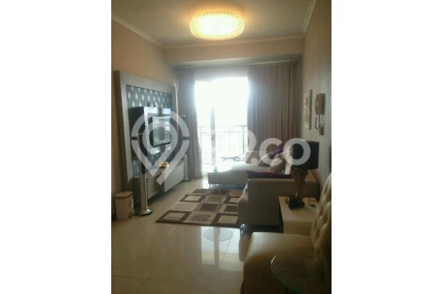 Dijual/ Disewakan Apartemen Marbela 3+1BR 15810205