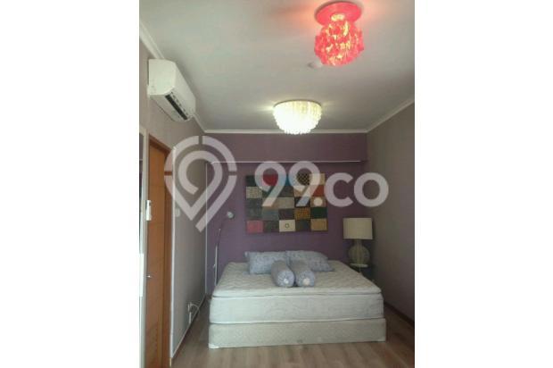 Dijual/ Disewakan Apartemen Marbela 3+1BR 15810206