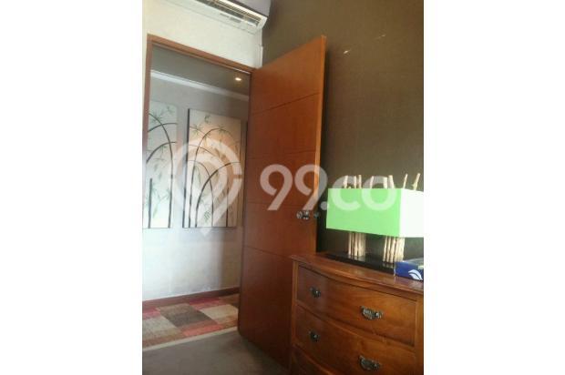 Dijual/ Disewakan Apartemen Marbela 3+1BR 15810207