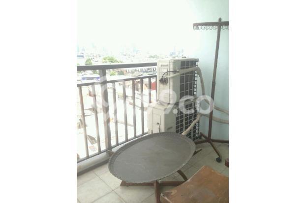 Dijual/ Disewakan Apartemen Marbela 3+1BR 15810210